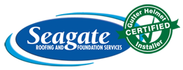 Seagate Roofing and Foundation Services in Toledo Ohio