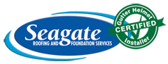Seagate Roofing and Foundation Services